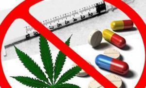 Cuba tem uma efetiva política para impedir a entrada das drogas no seu território e para impedir que os narcotraficantes se instalem no país.