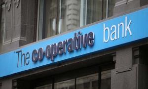 O banco Co-op Bank fechou, em março, as contas bancárias da Campanha de Solidariedade com Cuba com sede no Reino Unido.