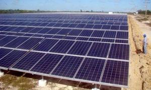 Os parques fotovoltaicos previstos em Pinar del Río terão uma capacidade total de geração de 105,9 MWp.