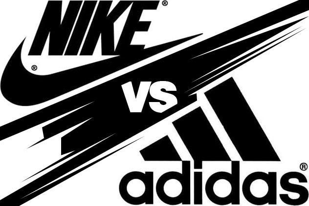 a47e30f53c066 A guerra entre as principais marcas de artigos esportivos torna os produtos  mais caros e promove a desigualdade no universo atlético.
